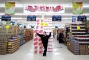 Independent Spotlight: Foods Etc IGA, Susanville Supermarket IGA More Than Grocery Stores