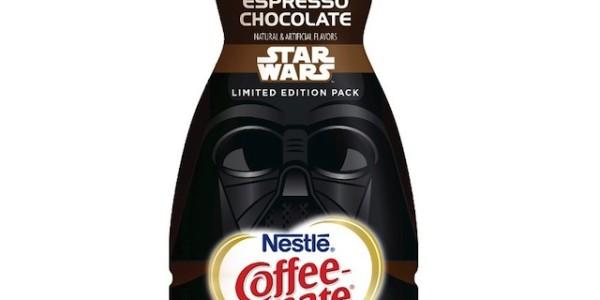 Darth Vader C-M