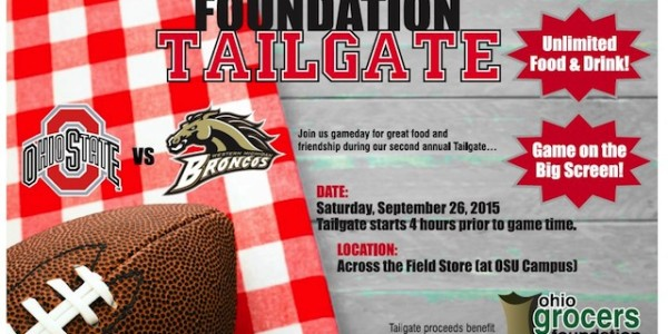 Fall-Conference-Tailgate-header-2