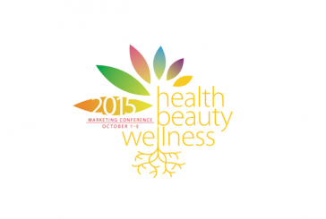 GMDC 2015 Health Beauty Wellness Conference Coming Oct. 1-5