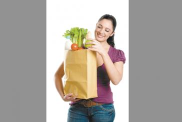 New Research Examines Shopping Behaviors Of U.S. Hispanics
