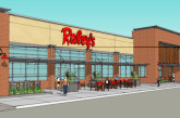 Raley's Will Debut Small-Format Store Focused On Health And Wellness In Arden