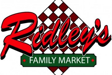 Ridley's Moving Into Raley's Winnemucca, Nevada, Store