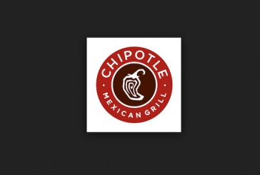 Chipotle Commits $10M To Help Local Farmers