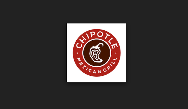 """chipotle strengths The genius of steve ells and chipotle is contained within a simple mission of """"food with integrity"""" and experienced every day by 750,000 hungry diners the restaurant's meteoric rise begs the question- what really lies underneath that golden foil an unanticipated success when steve ells."""