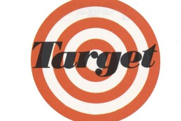 Target To Pay $2.8 Million To Resolve EEOC Discrimination Finding