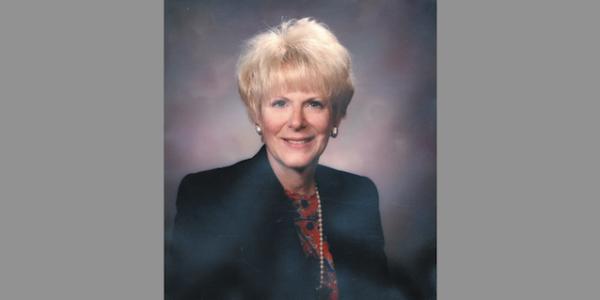 Carole Bitter