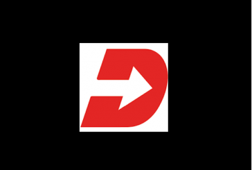 Dash In Opens Its 63rd C-Store