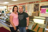 Giovanni's Meats & Deli: Different Owners, Same Tradition Of Customer Service