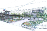 Metropolitan Market Breaks Ground On Sammamish, Washington, Store