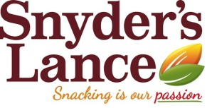 Campbell Acquiring Snyder's-Lance, Will Grow Snacks Offering