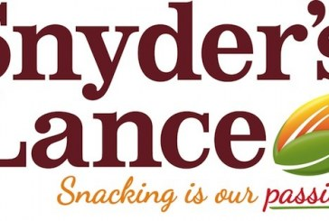 Snyder's-Lance Introduces Five More Quick Starts Flavors