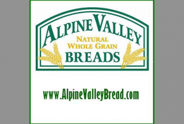 Flowers Foods To Acquire Alpine Valley Bread Co.