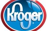 Kroger Encourages Shoppers To 'Pour it Forward' By Donating Milk
