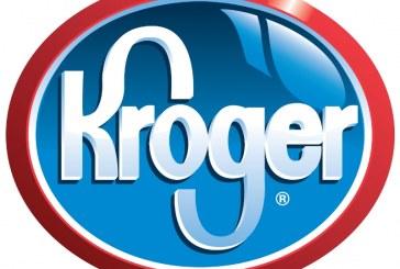 Kroger Marks 47th Quarter Of Positive ID Supermarket Sales