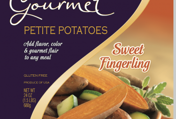Side Delights Gourmet Petites Adds To Small Potato Lineup