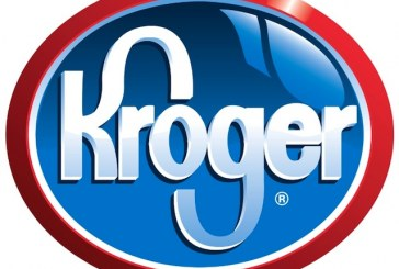Kroger Revamps Fresh Produce Displays At 11 Triangle Stores