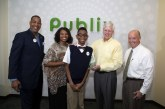 Publix Raises $6M+ During Annual March Of Dimes Campaign