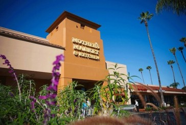 Mother's Market To Expand Laguna Woods, California, Store