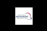 Restaurants To Benefit With Latest Senate Healthcare Vote