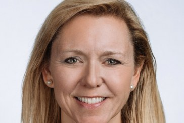 CST Brands CEO Lubel Named To Fortune's 50 Most Powerful Women