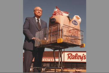2015 West Retailer Of The Year: Raley's Family Of Fine Stores