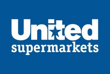 United Supermarkets Announces Plans For 10th Lubbock Store