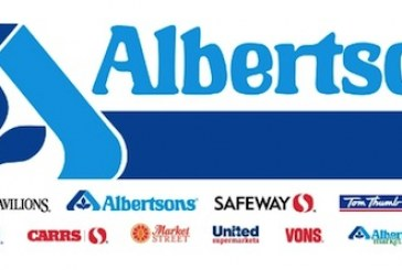 Albertsons Cos. Adds Liquid Eggs To Cage-Free Commitment
