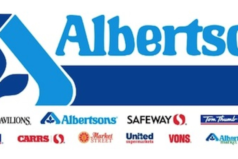 mckesson expands distribution agreement with albertsons