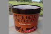 Blue Bell Begins Production In Oklahoma As Products Make Return