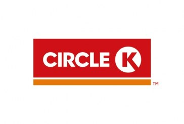 Couche-Tard Eliminates Kangaroo Express Name, Others As It Launches Refreshed 'Circle K' Banner