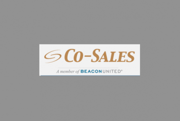 Co-Sales Makes Appointments To Exec, Intermountain Management Teams