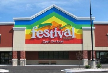 Festival Foods To Open Newest Eau Claire Location This Week