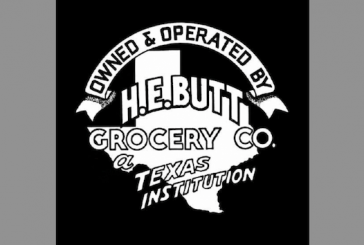 Special—H-E-B At 110: From Humble Beginnings To A Texas Icon