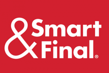 CEO Says Smart & Final Had 'Exceptional' 2015