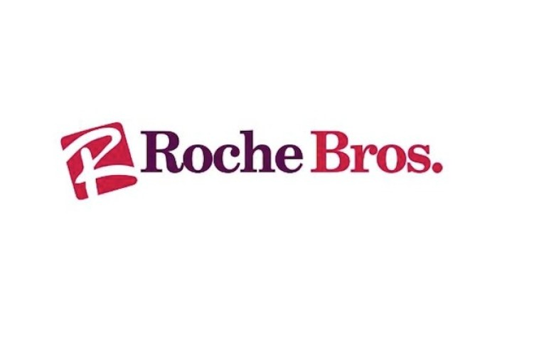 Image result for roche brothers logo