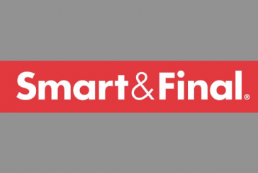 Smart & Final Stores Elects Two New Directors