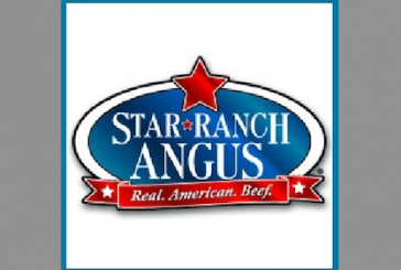 Star Ranch Angus Beef Kicks Off '100% Irresistible' Fall Promotion