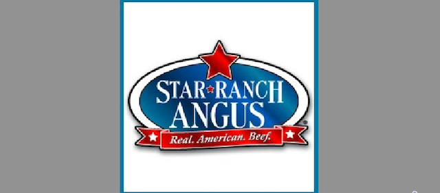 star ranch angus logo