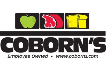 Coborn's Invests $3.1M In Wages, Brings Minimum Hourly Pay To $9.50