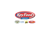 Key Food Stores, Allegiance Retail Services Buy Banners From A&P