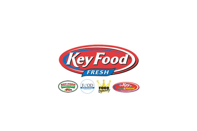 key food acquires food emporium banner