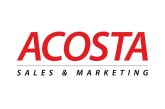 Acosta Broadens Fresh Division With Two Midwest Acquisitions