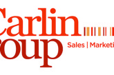 Carlin O'Brien Becomes Carlin Group