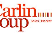 Carlin O'Brien Becomes Carlin Group