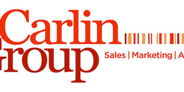 Carlin Group CEO