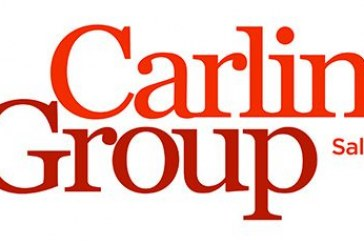 St. Louis Sales Agencies Join Forces With Carlin Group