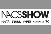 NACS Show Reinvents Itself With New Offerings