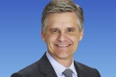 Biggs To Succeed Holley As Walmart's CFO