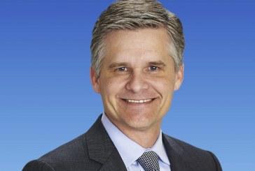 Biggs To Succeed Holley As Walmart's CFO